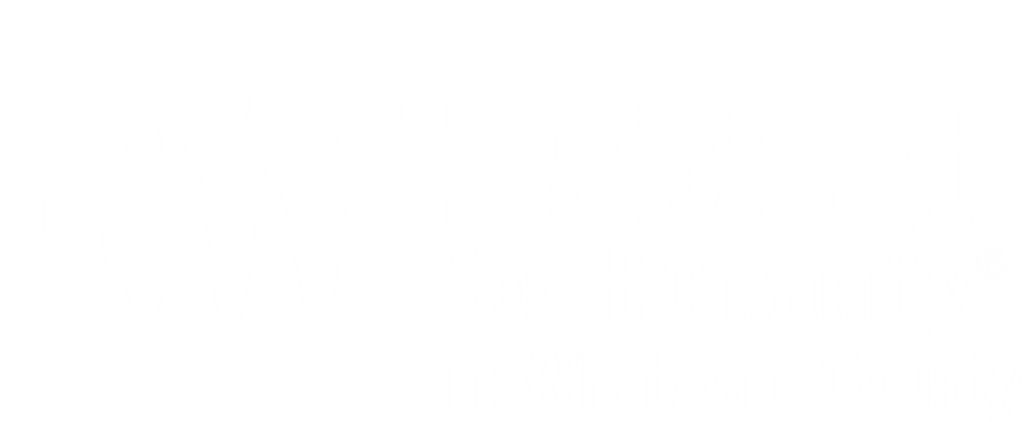 Shop Habitat Whatcom